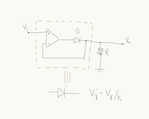 Lab 09 Rectifiers